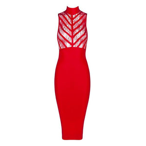 Cheap Womens Bodycon Bandage Dresses House Of CB