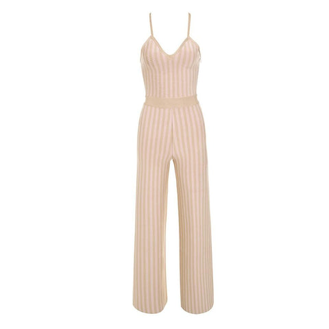Buy Cheap Bandage Party Jumpsuits