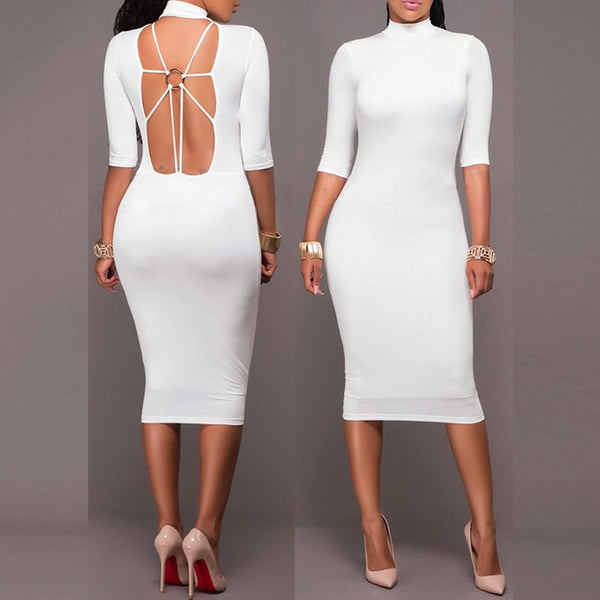 Cheap Womens Bodycon Bandage Dresses House Of CB Asos