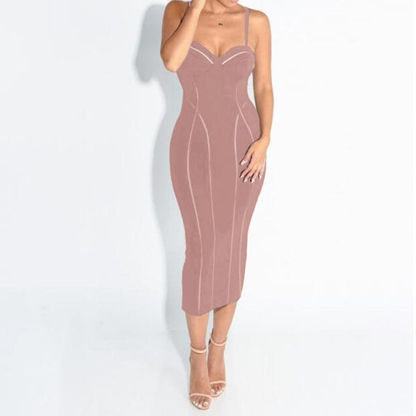Womens Cheap Bodycon Bandage Dresses House Of CB