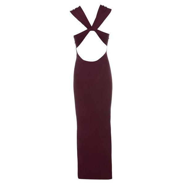 Womens Cheap Maxi Bandage Dresses House Of CB