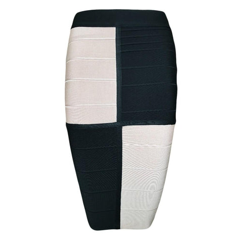Bodycon Bandage Pencil Skirts