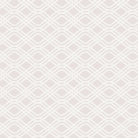 Alison Glass Art Theory - Party Streamer A-9705-L - Color Day by Andover Fabrics
