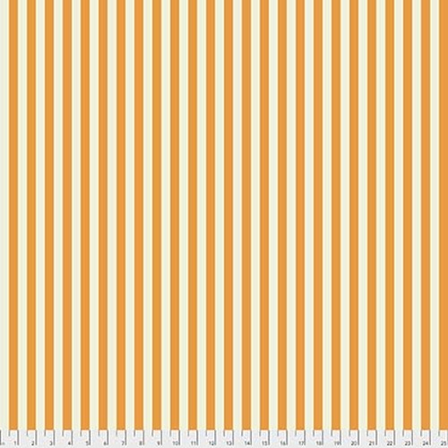 Tent Stripe by Tula Pink- Begonia