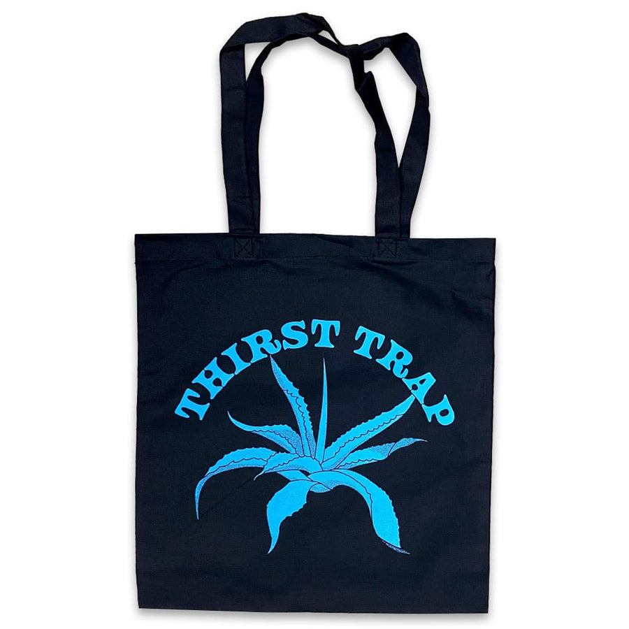 Thirst Trap Tote