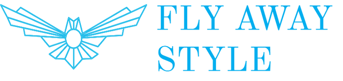 Fly Away Style