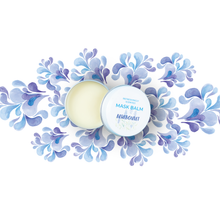 Load image into Gallery viewer, Bluebonnet Mask Balm (3 Pack)