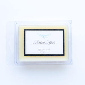 Formal Affair Wax Melt