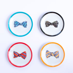 Life Well Adorned Coaster Set