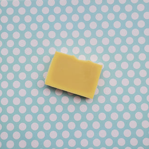 Bar Soap - Summer