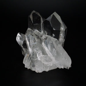 Arkansas Quartz Crystals Wholesale Pricing Available