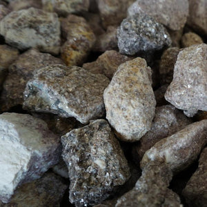 Lepidolite Rough Uncut Stones Sold By The Pound