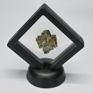 Pyrite Display Budget Home Decor
