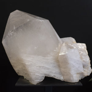 Collector Quartz Crystal