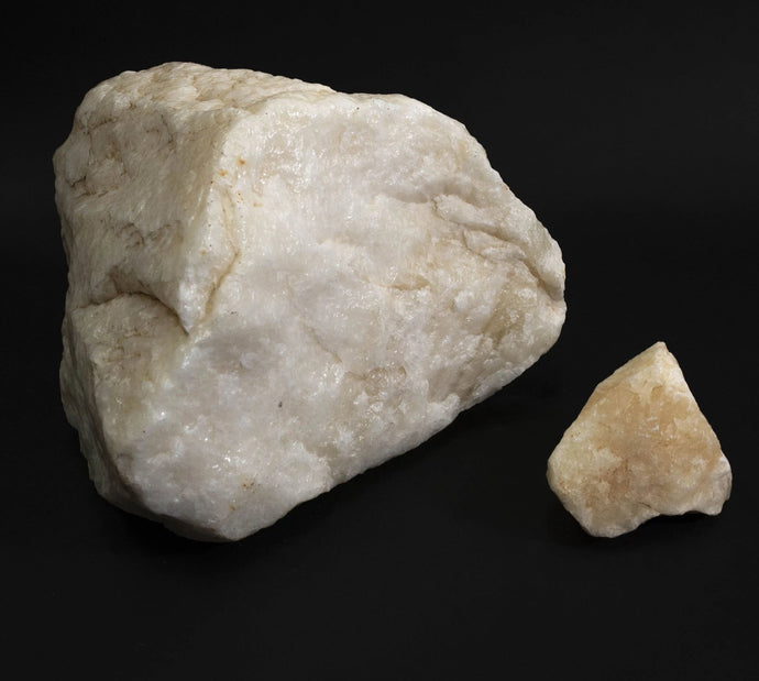 Calcite Rough Uncut Rock Sold In Bulk $6.00 per pound