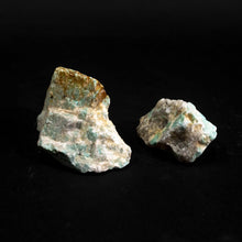 Amazonite Rocks By The Pound