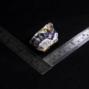 Flourite Uncut Unpolished Sold By The Pound