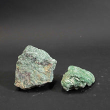 fuchsite Uncut Rock Specimens