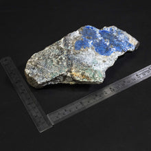 Bulk Purchase Azurite Uncut Unpolished Rough $6.00 Per Pound