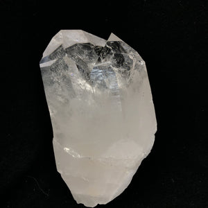Quartz Crystal Twin Arkansas