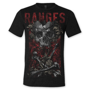 RANGES - Decadence [Shirt]