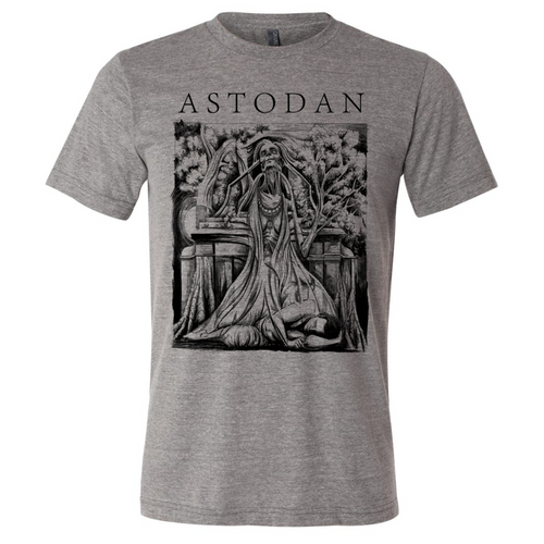 ASTODAN - Hukluban Shirt