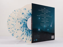 PRAY FOR SOUND - Everything Is Beautiful (EU Edition) [2xLP]