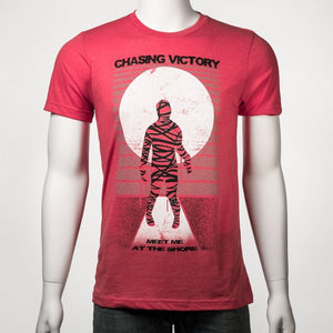 CHASING VICTORY - Zombie