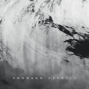 SOONAGO - Nephele [CD]