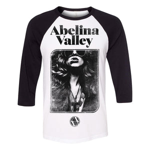 Abelina Valley - Annabella Shirt