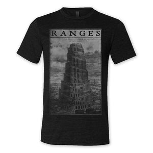 RANGES - Babel