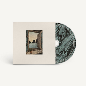 KOKOMO - Totem Youth [CD] (pre-order)