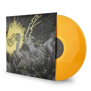 SEERESS - Shirt