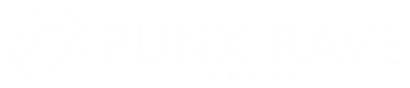 PUNK RAVE DAILY