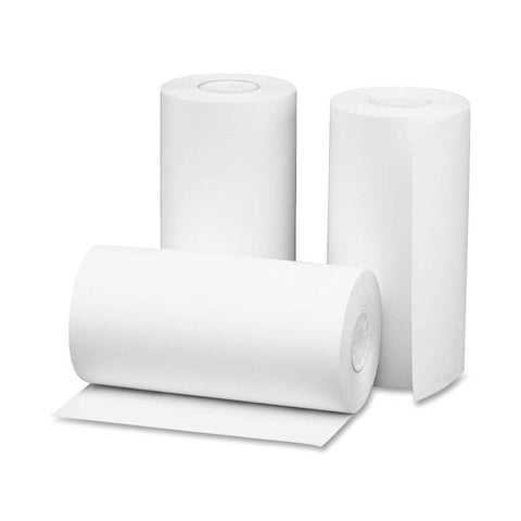 PM Thermal Paper