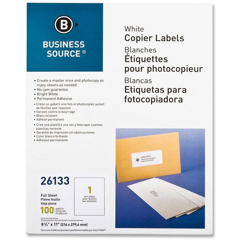 Copy of Copy of Business Source 8-1/2