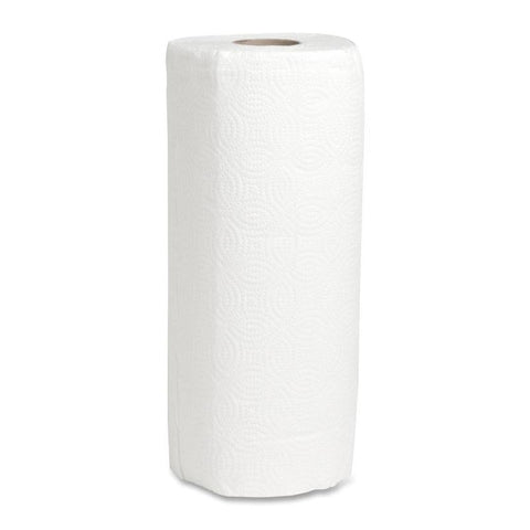 Special Buy Kitchen Roll Towel