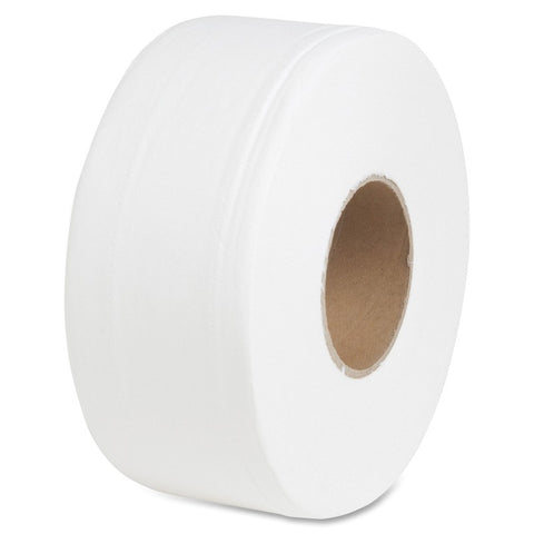 Special Buy 2-Ply Jumbo Bath Tissue