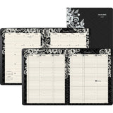 At-A-Glance Lacey Weekly/Monthly Planner
