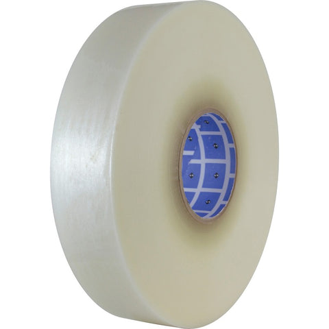 Sparco 1.9mil Hot-melt Sealing Tape