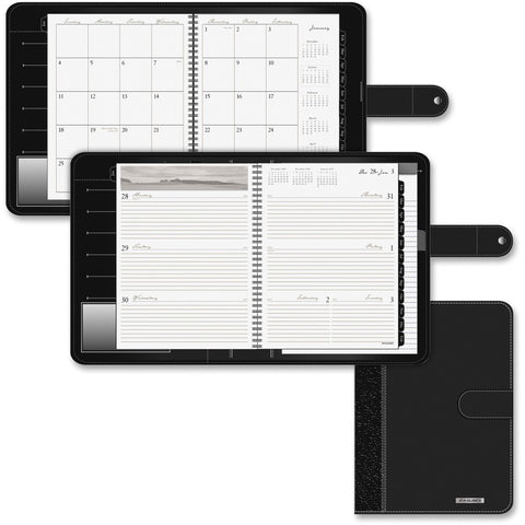 At-A-Glance Executive Fashion Weekly/Monthly Planner