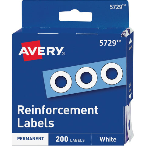 Avery Reinforcements