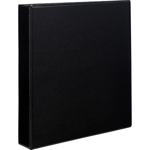 Avery Durable Binders with EZD Rings