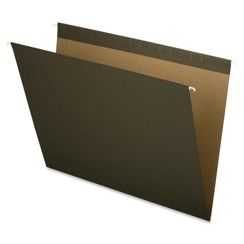Pendaflex Reinforced X-Ray Hanging Folder