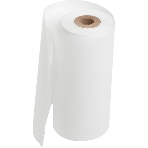 PM Perfection Thermal Paper