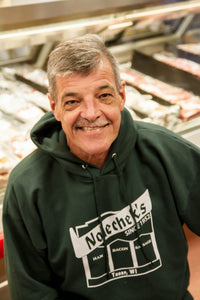Bill's Top Meat Picks by Nolechek's