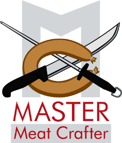 What Does A Master Meat Crafter Do?