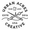 Urban Acres Creative