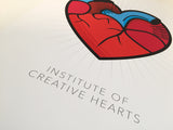 Institute of Creative Hearts