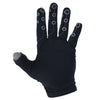 Peregrine Glove ST - Replacement - Peregrine Glove